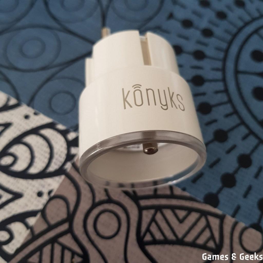 Konyks-Priska_Mini_20190501_112619-1024x1024 Konyks - Présentation de la prise connectée Priska mini
