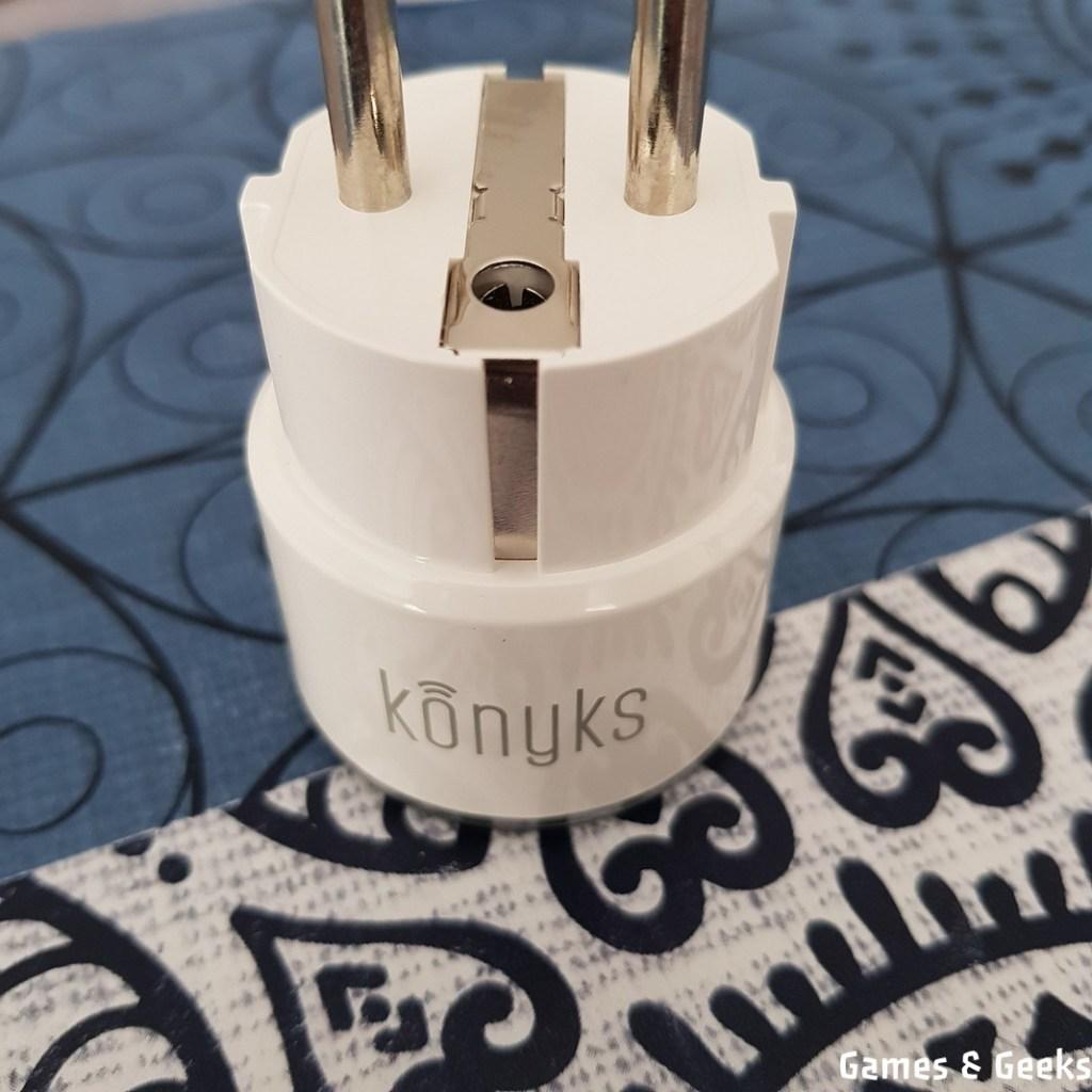 Konyks-Priska_Mini_20190501_113318-1024x1024 Konyks - Présentation de la prise connectée Priska mini