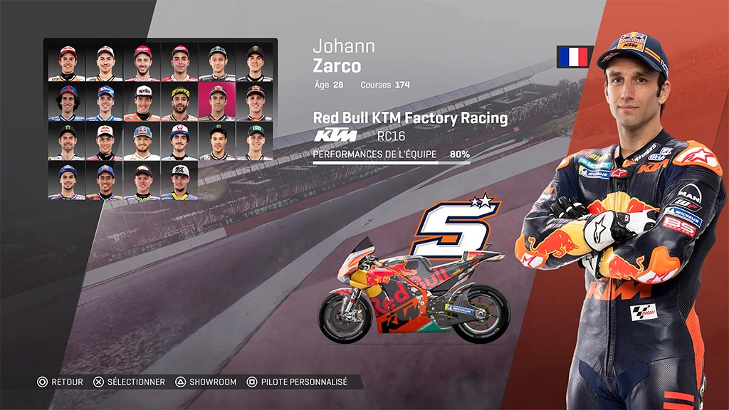 MotoGPMoto2-1024x576 Mon avis sur Moto GP 19 - Faisons brûler la gomme !