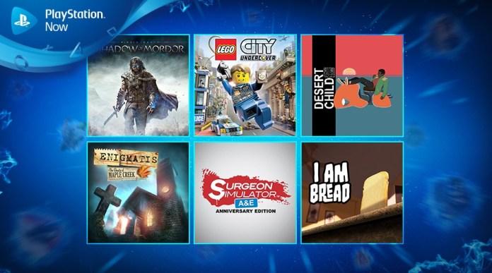 PS-Now-Juin-2019-02 Playstation Plus – Les jeux PS Plus & PS Now du mois de juin 2019