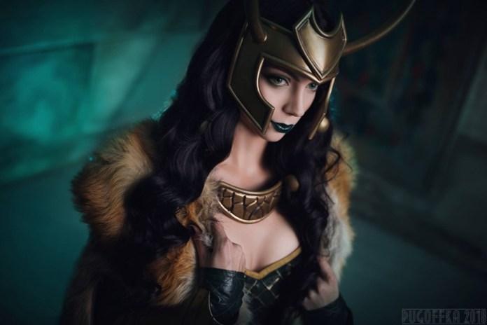 loki-cosplay-06 Cosplay - Loki #184