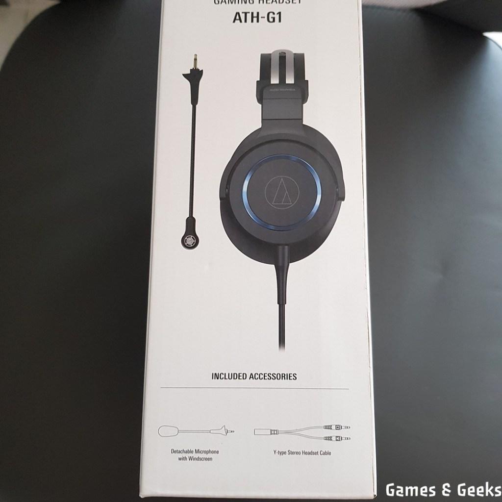 ATH-G1-Audio-technica-headset-20190812_102104-1024x1024 Présentation du casque ATH-G1 de Audio-Technica