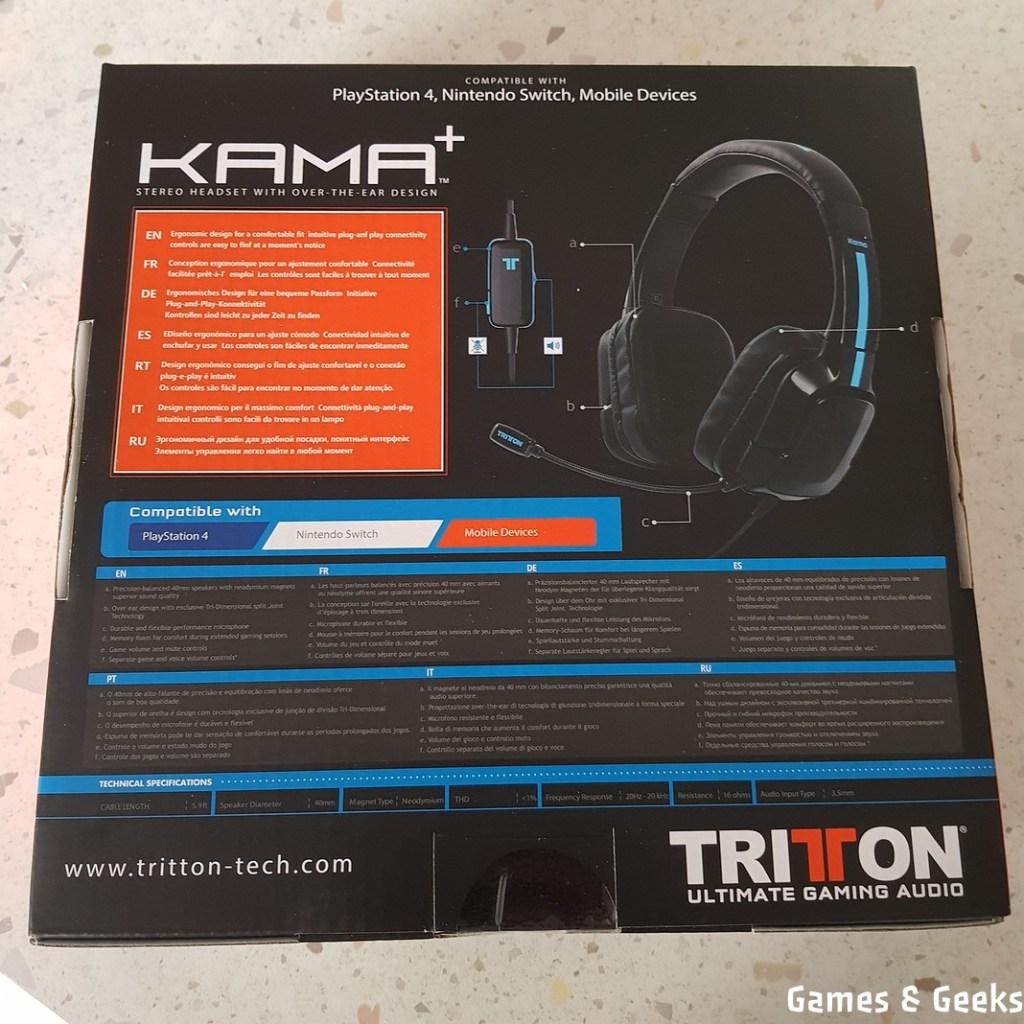 Headset_kama_tritton_20190918_183601-1024x1024 Présentation du casque Kama+ de Tritton