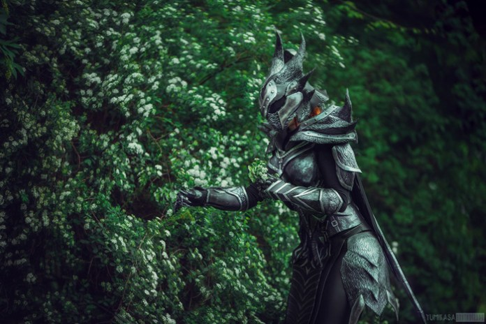 daedric-armor-cosplay-03 Cosplay - Skyrim -  Daedric #191