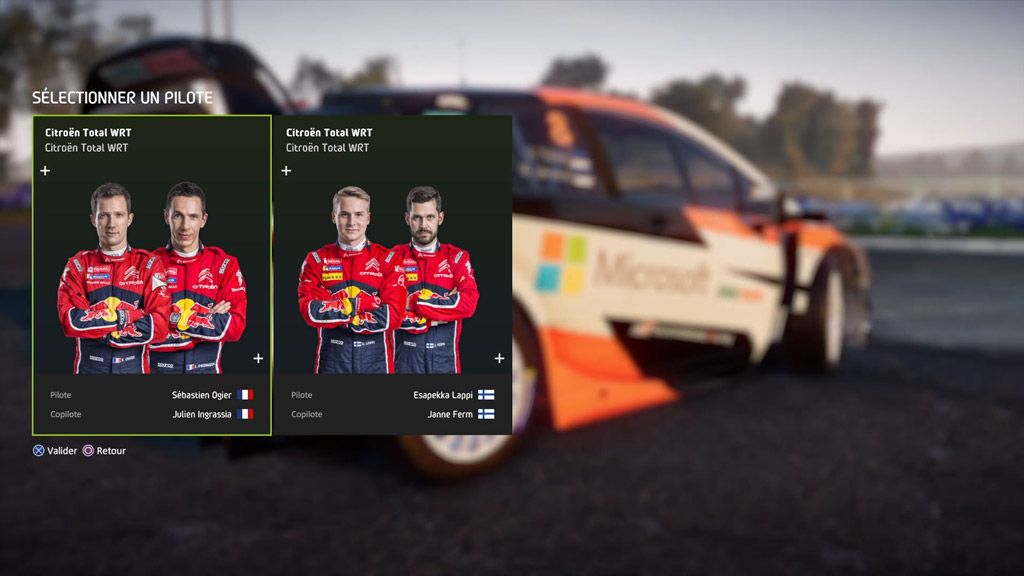 contenu_jeu_cocoriko-1024x576 Mon avis sur WRC 8 – Le challenger est là !