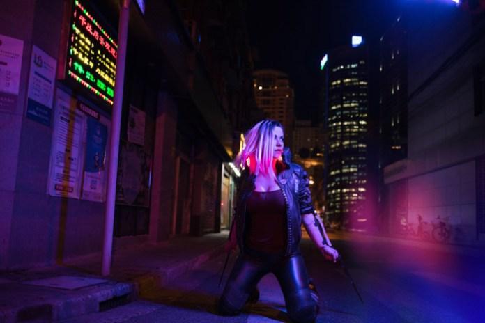cyberpunk-2077-cosplay-02 Cosplay - Cyberpunk 2077 #195