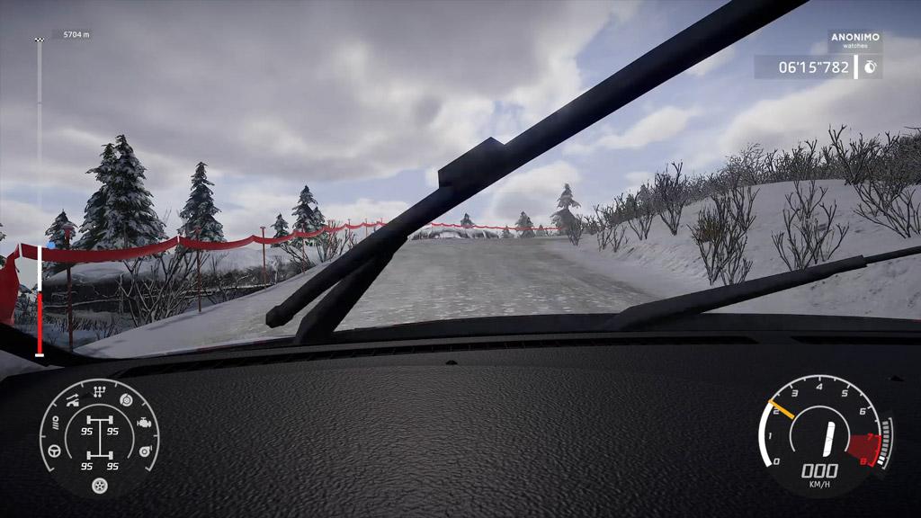 en_course_vue_int2-1024x576 Mon avis sur WRC 8 – Le challenger est là !