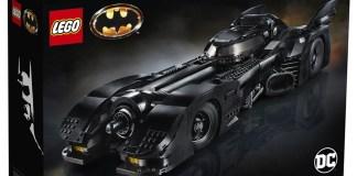 lego-batman-1989-batmobile Games & Geeks - TagDiv