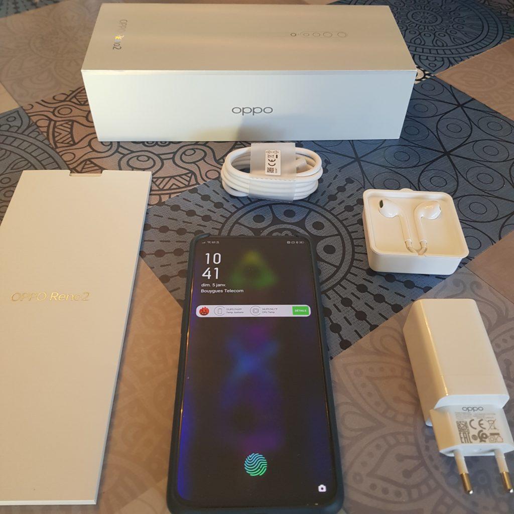 wp-1578217293521507681904187584461-1024x1024 Présentation du Smartphone Reno 2 de OPPO