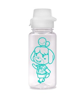 ACNH_WaterBottle-867x1024 Une Switch Collector aux couleurs d'Animal Crossing (Dès 359€)
