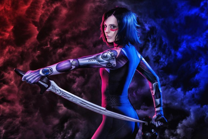 alita-cosplay-03 Cosplay - Alita Battle Angel #197