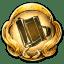 8305g3 Nioh 2 - La liste des trophées