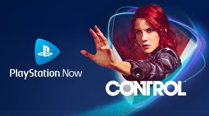PS-Now-Mars-2020-02 Les jeux PlayStation Now de mars 2020