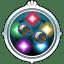 3bjeeg Trials of Mana - La liste des trophées