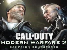 call-of-duty-modern-warfare-2-la Games & Geeks - TagDiv