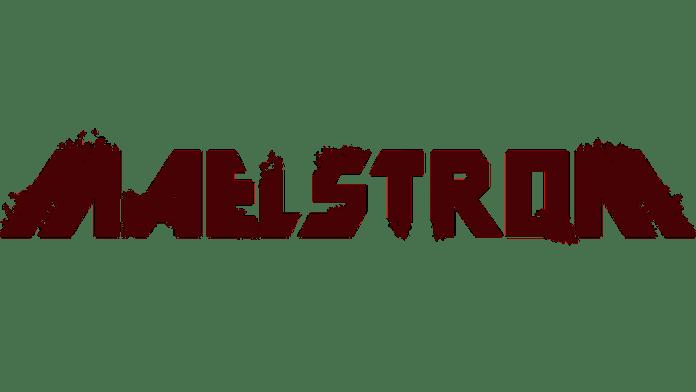maelstrom_text_logotype-30211 Cyberpunk 2077 - Présentation des gangs & concours