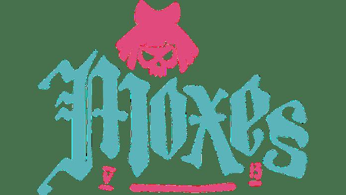 moxes_full_logotype-5332f Cyberpunk 2077 - Présentation des gangs & concours