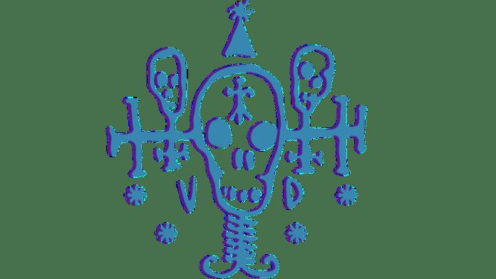 voodoo_boys_icon-bea8e Cyberpunk 2077 - Présentation des gangs & concours