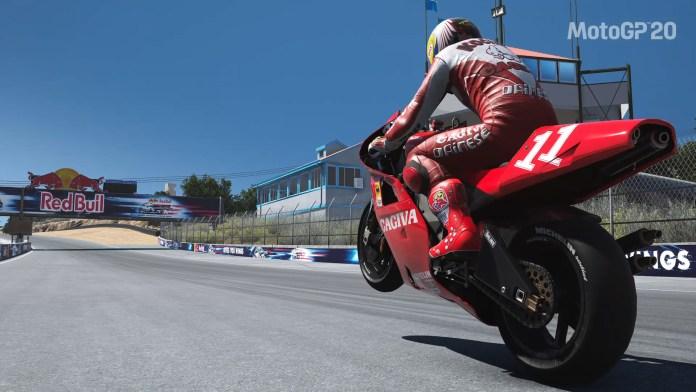 BG3_MotoGP20-1024x576 Mon avis sur Moto GP20 - Wheeling power !