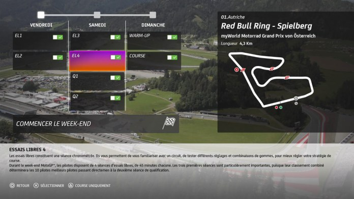 MotoGP20_WE_course Mon avis sur Moto GP20 - Wheeling power !