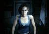 RE3_Jill Games & Geeks - TagDiv