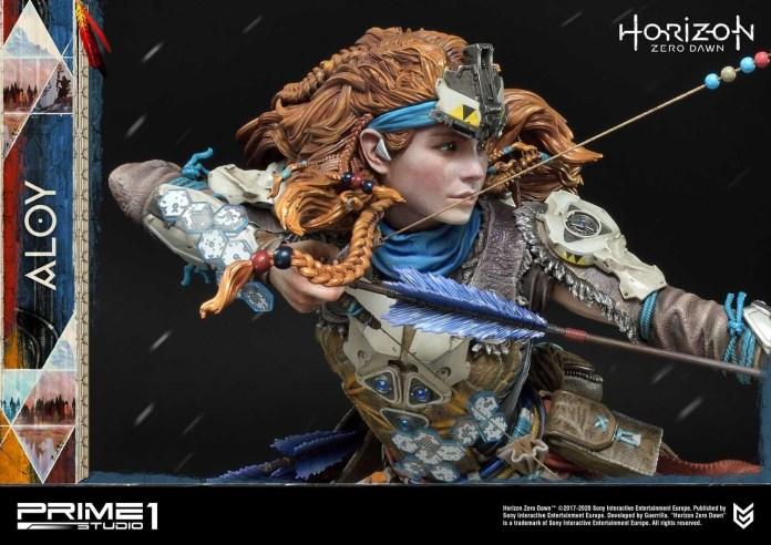 upmhzd-01ex_b34-1024x724 Horizon Zero Dawn - Prime 1 dévoile une magnifique figurine d'Aloy - 1099$