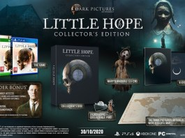 dition-collector-Little-Hope Games & Geeks - TagDiv