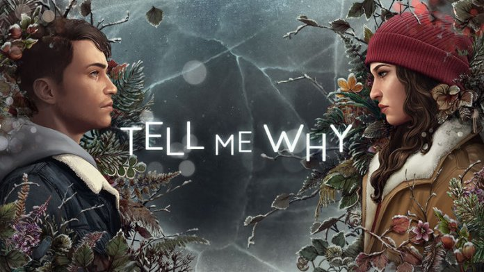 tell-me-why-xbox-game-pass-41072 Xbox Game Pass - De nouveaux jeux en Août 2020