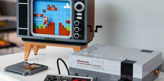 article-lego-nintendo-nes-photo-5 Games & Geeks - TagDiv