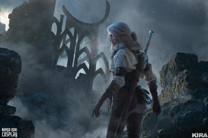 the_witcher_3___ciri___tor_gvalch_ca_by_narga_lifestream_de1r4eo-fullview-1024x683 Cosplay - The Witcher - Ciri #208