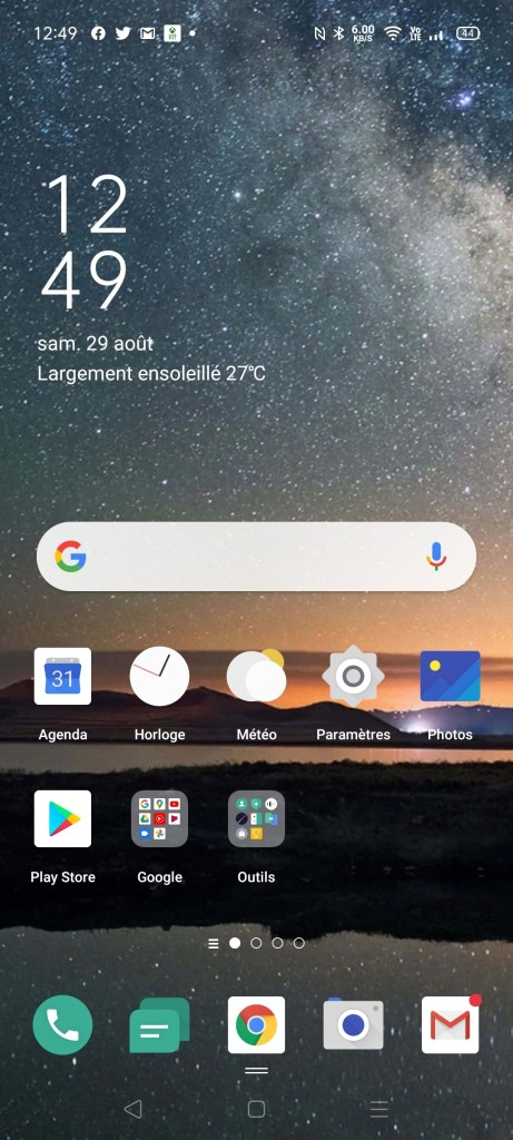 wp-1598698273147-461x1024 Présentation du Smartphone Find  X2 lite de OPPO