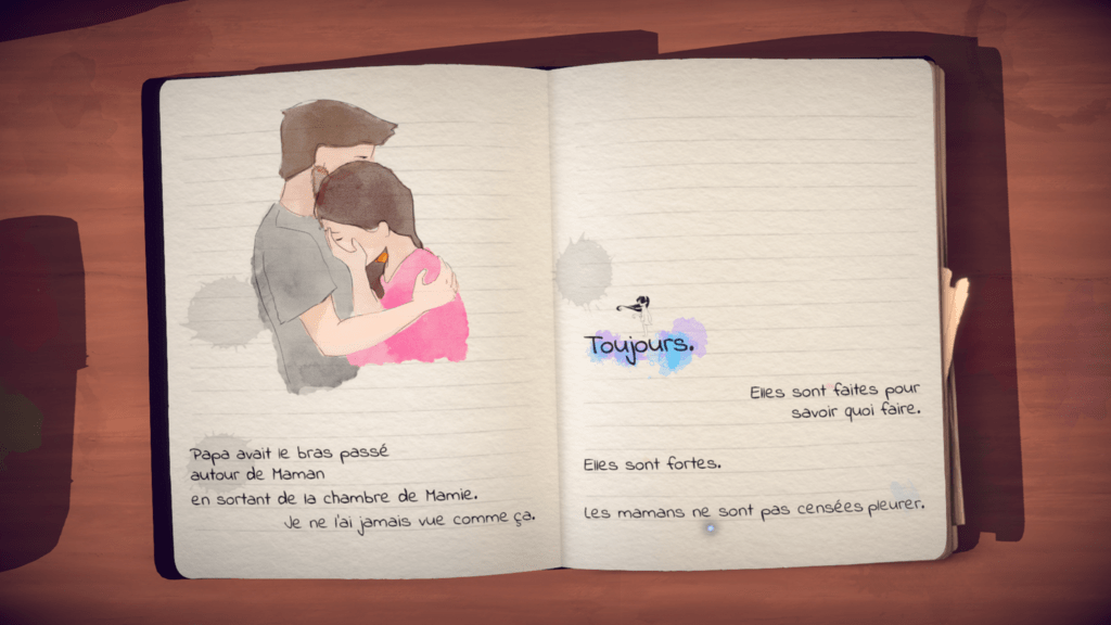 Lost_Words-Beyond-the-Page-12_1024x576 Lost Words: Beyond the Page - Une aventure au delà des mots!