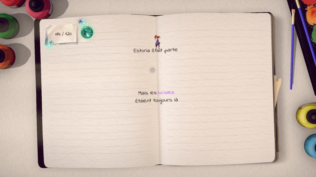 Lost_Words-Beyond-the-Page-5_1024x576 Lost Words: Beyond the Page - Une aventure au delà des mots!