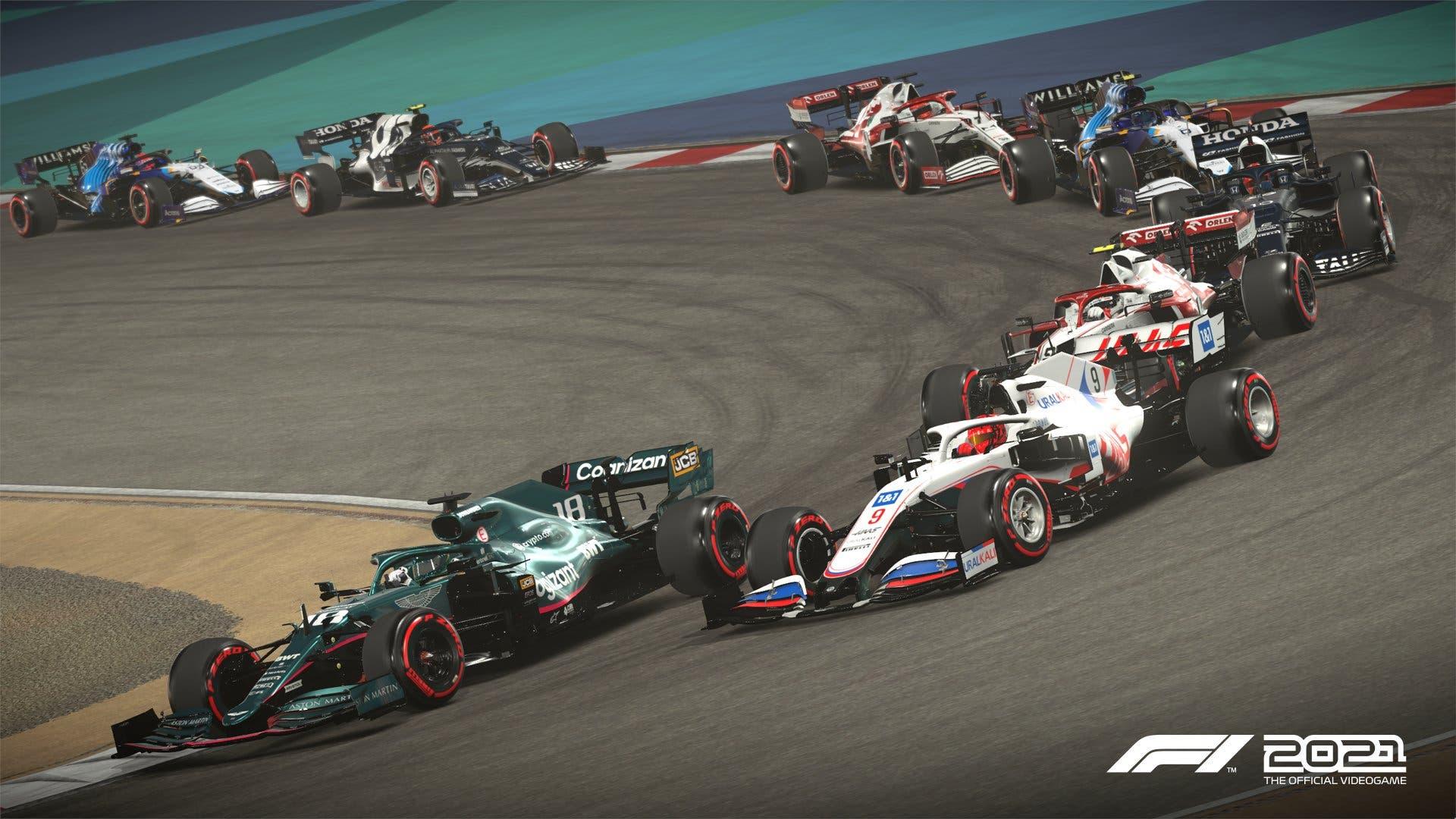 f1-2021-official-screenshot-4 Découvrez les premières images de F1 2021!