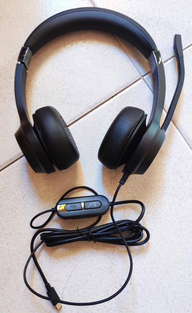 CreativeChatUsb_Contenu2-627x1024 Présentation du casque Creative Chat USB