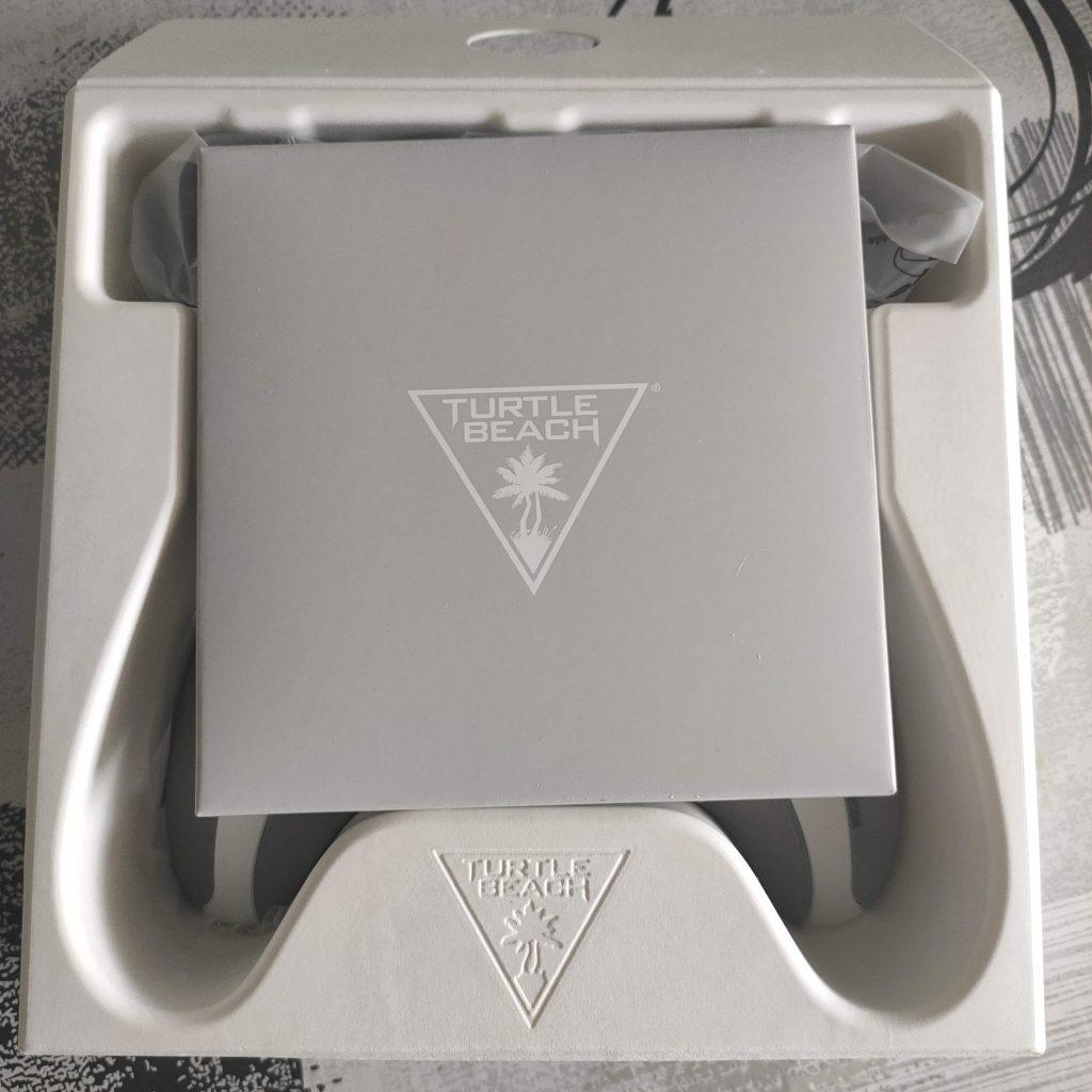IMG20210902083715-2-1024x1024 Présentation de la manette Recon Controller de Turtle beach pour Xbox !