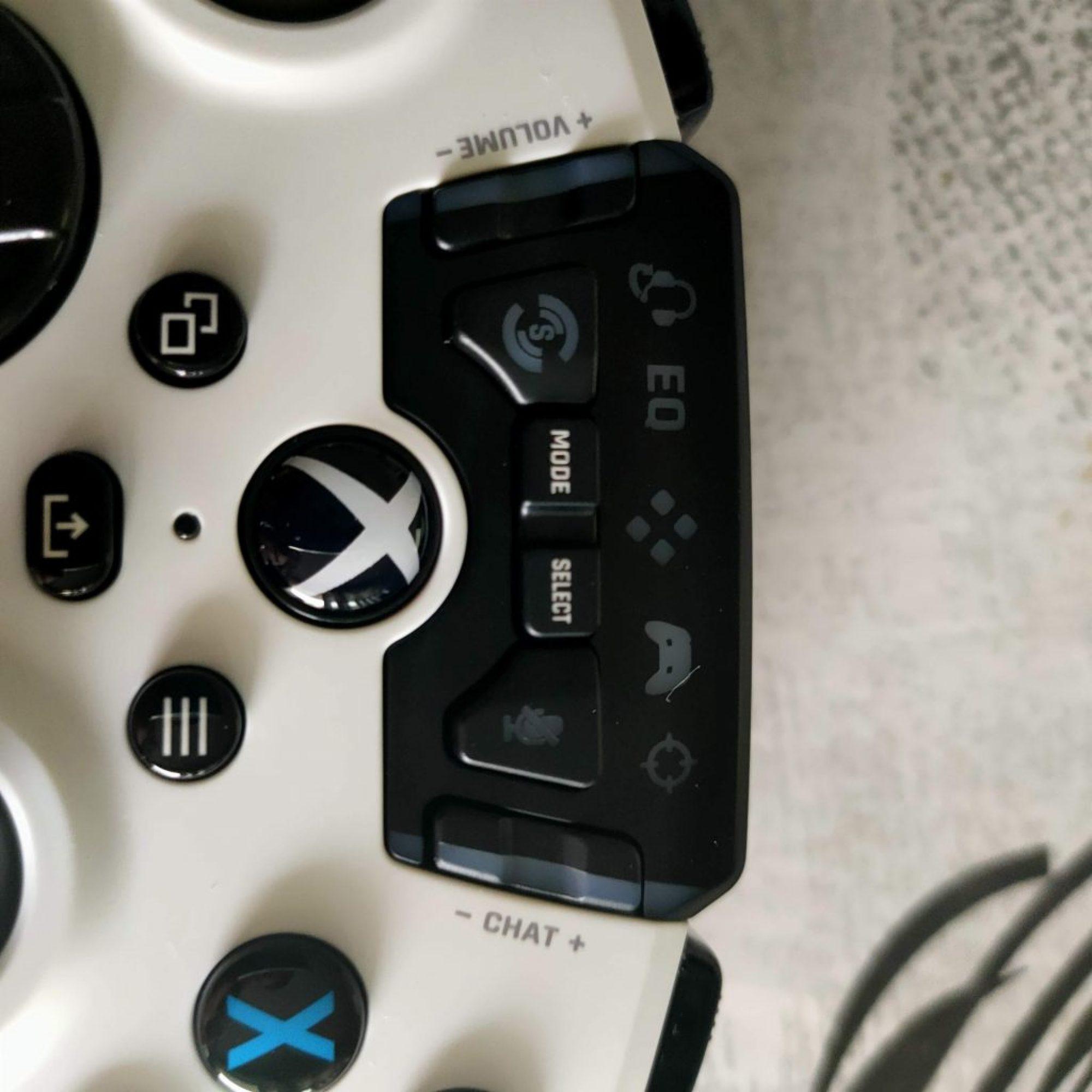 IMG20210902083816-1024x1024 Présentation de la manette Recon Controller de Turtle beach pour Xbox !