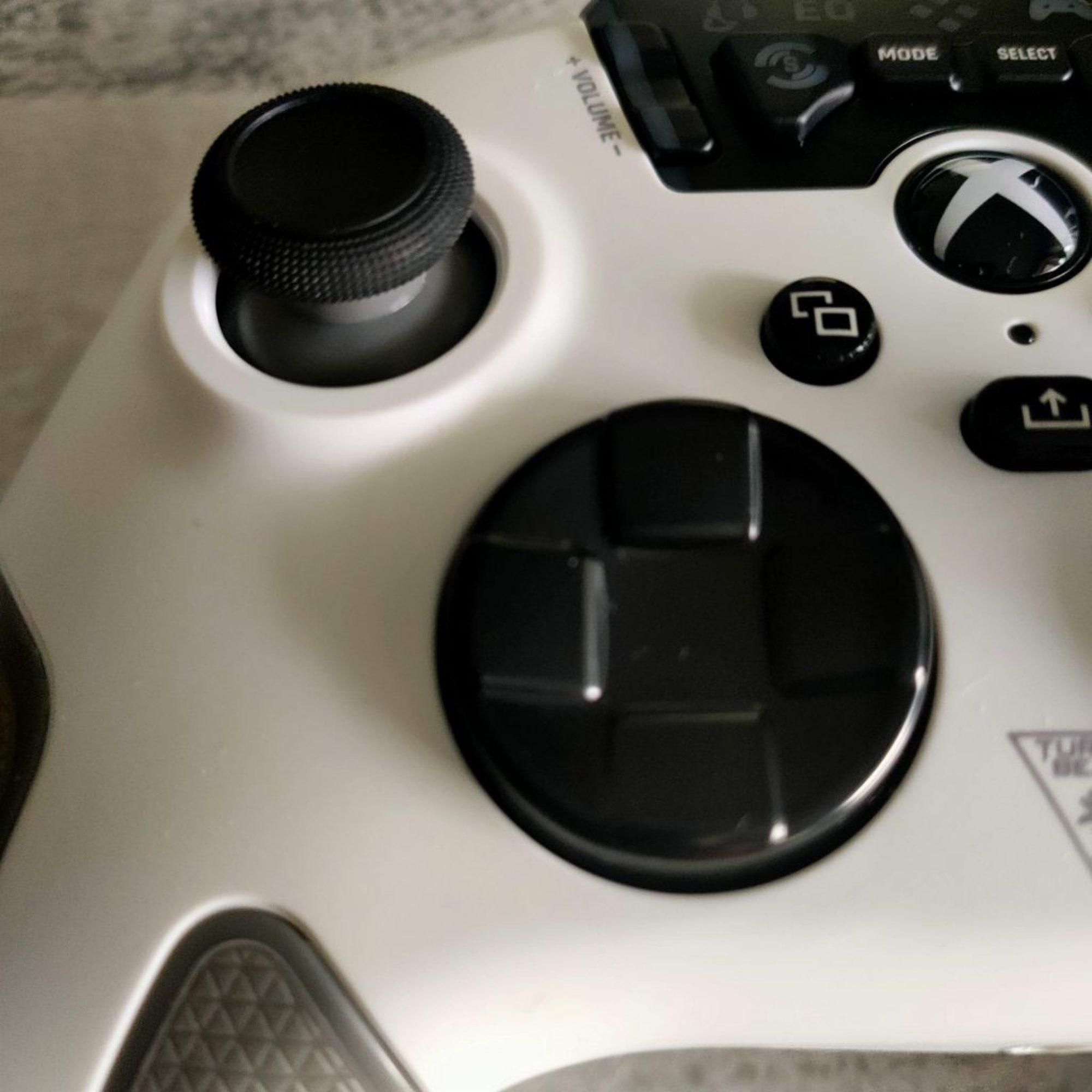 IMG20210902083830-1024x1024 Présentation de la manette Recon Controller de Turtle beach pour Xbox !