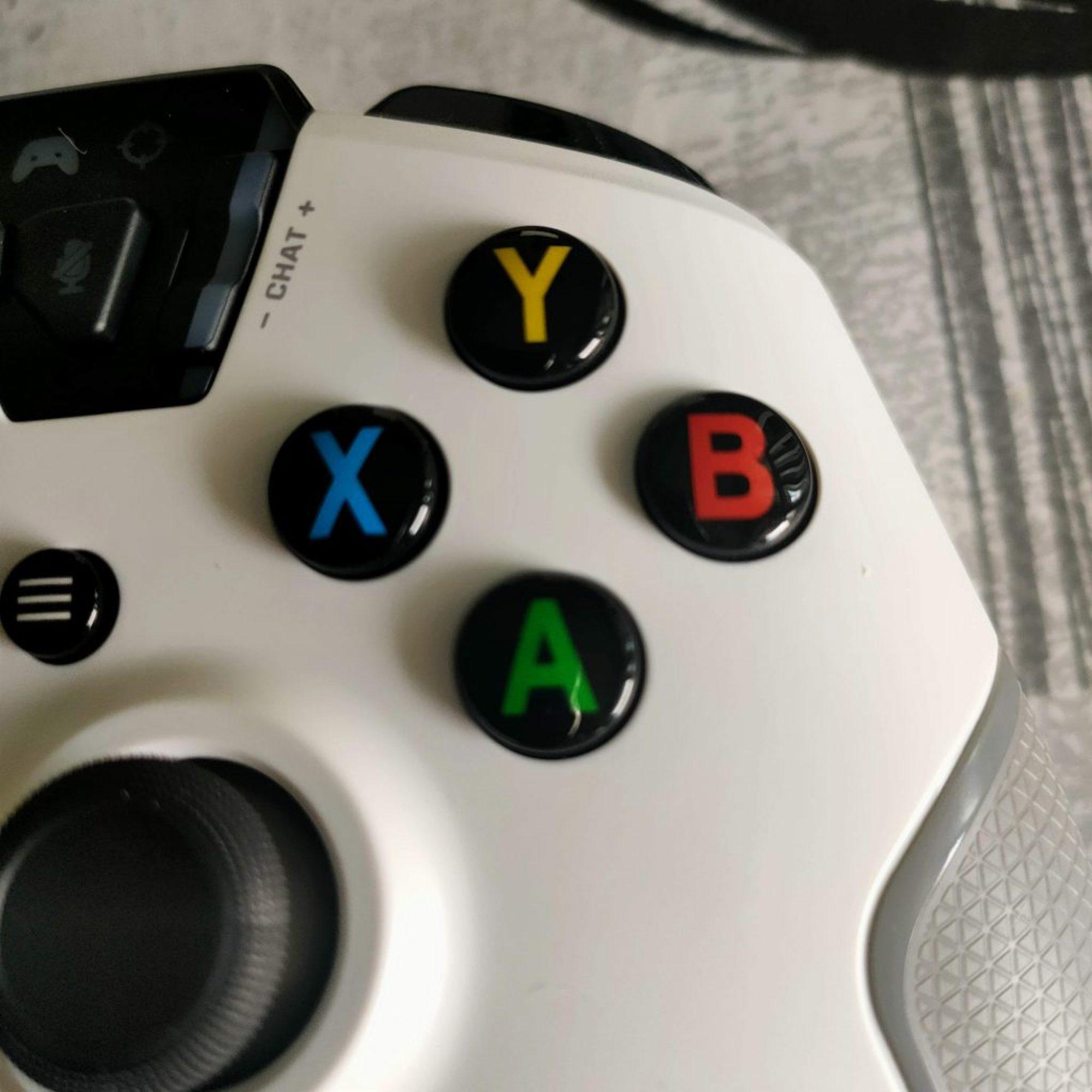 IMG20210902083836-1024x1024 Présentation de la manette Recon Controller de Turtle beach pour Xbox !