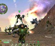 Advance Wars Under Fire2