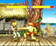 Capcom_Classics_Collection_1_Street_Fighter