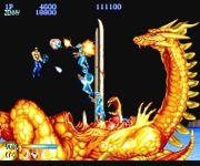 Capcom_Classics_Collection_2_Forgotton_Worlds