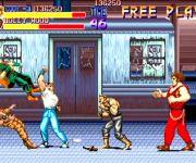 Capcom_Classics_Collection_3_Final_Fight