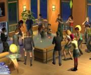 Die-Sims-2_3