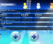 Dance Paradise5