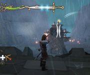 Der Herr der Ringe - Die Abenteuer von Aragorn3