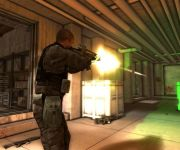 Shadow Harvest Phantom Ops1