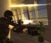 Shadow Harvest Phantom Ops2