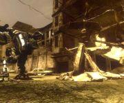 Shadow Harvest Phantom Ops4