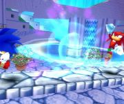 Sonic Rivals 2_1